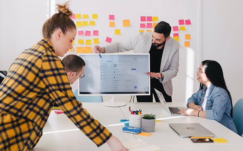 Trouver de nouveaux clients : repenser sa stratégie d'acquisition