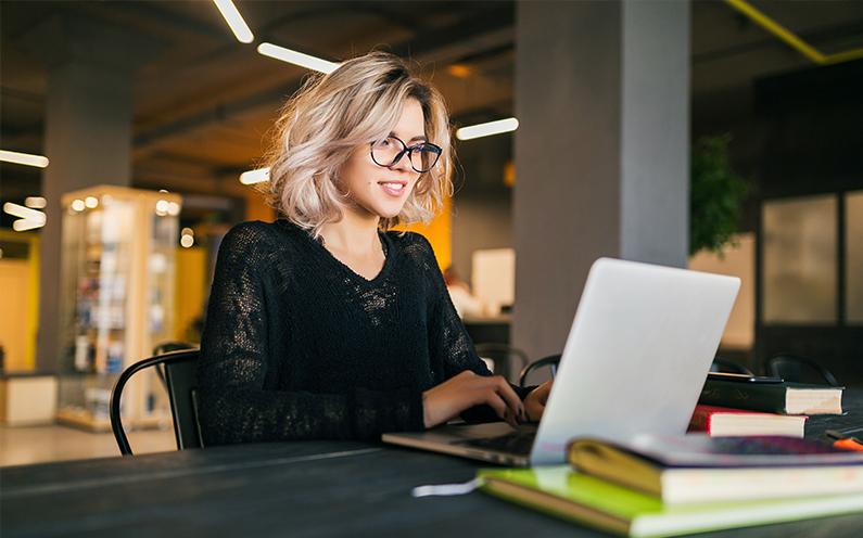 L'importance d'une communication globale pour votre entreprise