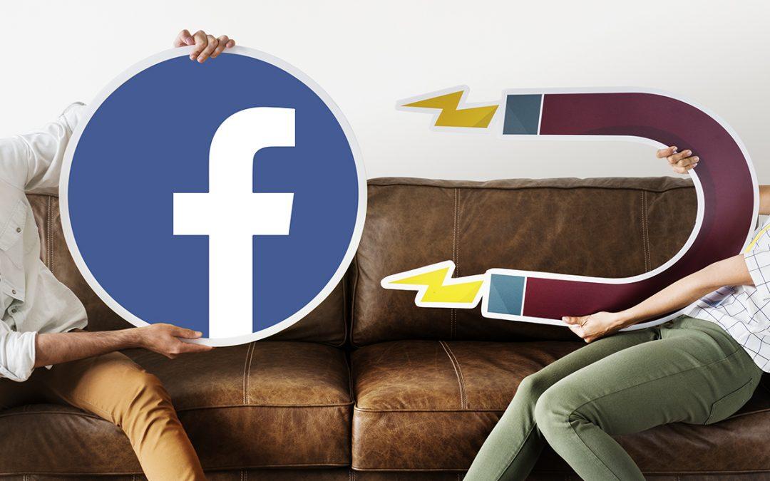 Nos conseils pour réussir votre campagne Facebook Ads