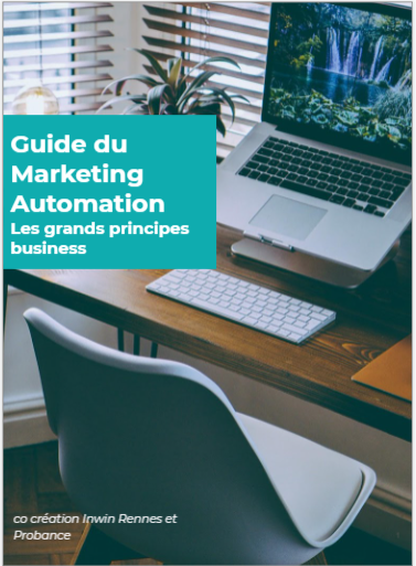 guide marketing automation inwin rennes