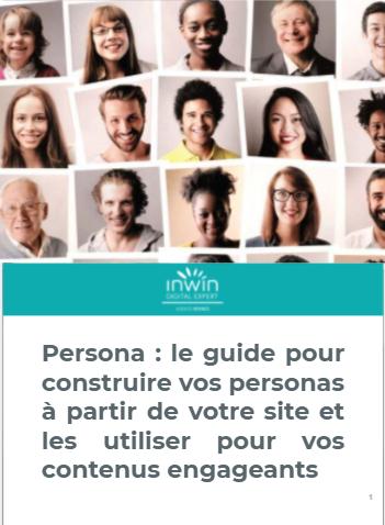 Guide persona inwin Rennes